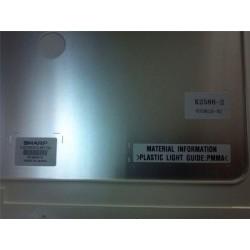 LQ150X1LW71N  LCD DISPLAY