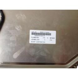 LQ190E1LW01  LCD DISPLAY
