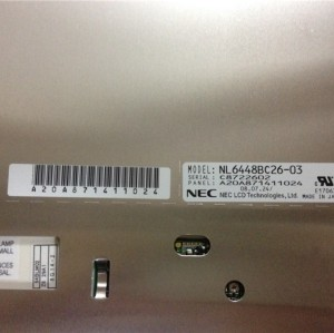 NL6448BC26-03 LCD DISPLAY