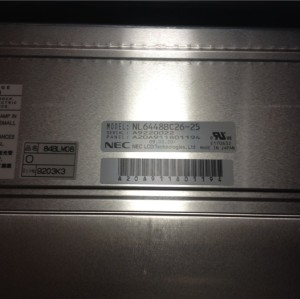 NL6448BC26-25 LCD DISPLAY