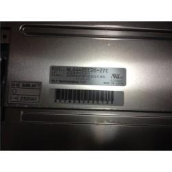 NL6448BC26-27C LCD DISPLAY