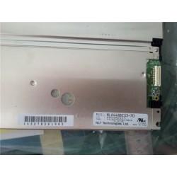 NL6448BC33-70 LCD DISPLAY