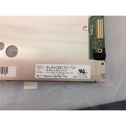 NL6448BC33-70F LCD DISPLAY