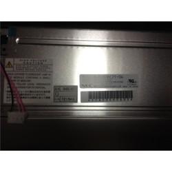 NL8060BC21-04 LCD DISPLAY