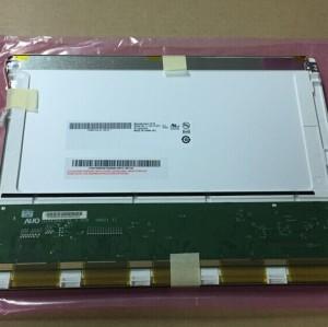 G084SN03 V1 LCD DISPLAY
