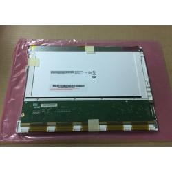 G156HTN02.0 LCD DISPLAY