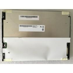 G104VN01 V1 LCD DISPLAY