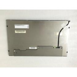 G173HW01 V0 LCD DISPLAY