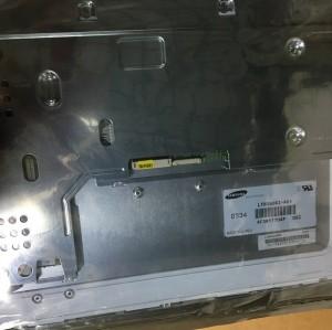 LTM150XI-A01 LCD DISPLAY