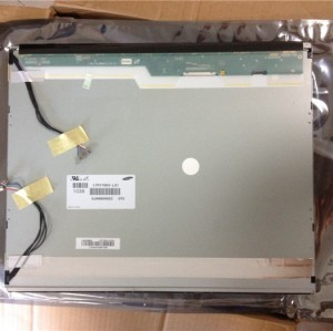 LTM170EX-L31 LCD DISPLAY