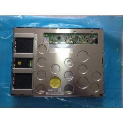 IAUX61H LCD DISPLAY