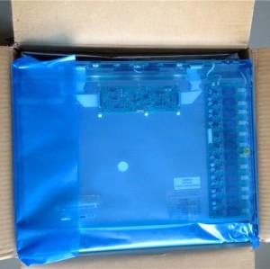 ITQX20H ITQX20J LCD DISPLAY