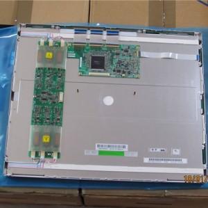 ITSX88E ITSX88E4 LCD DISPLAY