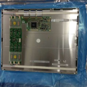 ITSX98E ITSX98N LCD DISPLAY