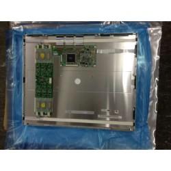 ITSX98E ITSX98N LCD DISPLAY