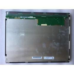 NL10276BC30-34D LCD DISPLAY