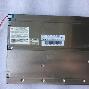 NL6448BC26-08D LCD DISPLAY