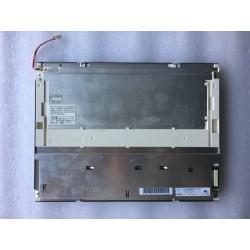 NL8060BC31-20 LCD DISPLAY