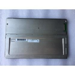 NL12880BC20-05D LCD DISPLAY
