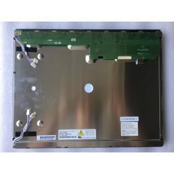 AA150XN04 LCD DISPLAY