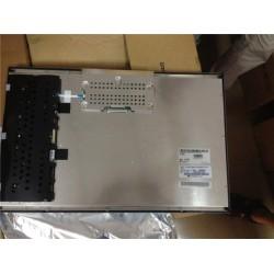 LM240WU5-SLA4 LCD DISPLAY