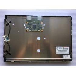 TX48D21VM0CAA  LCD DISPLAY