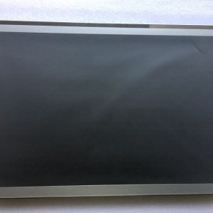 TX48D21VM0CAA  LCD DISPLAY