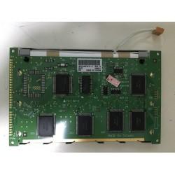 LMG7420PLFC-X  LCD DISPLAY