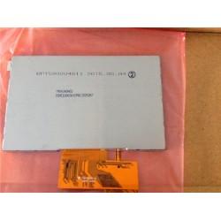 TM043NDH02 LCD DISPLAY