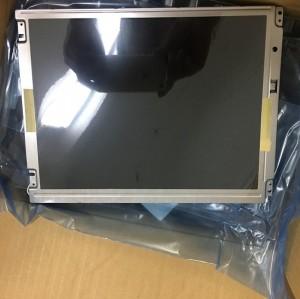 NL8060BC26-27 LCD DISPLAY
