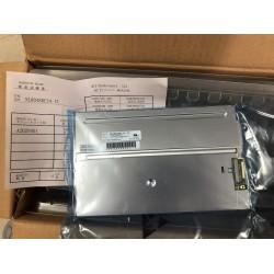 NL8048BC24-12 LCD DISPLAY
