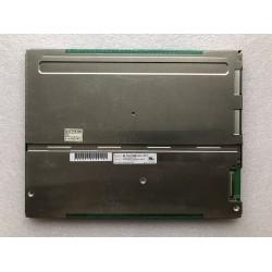 NL10276BC24-21F LCD DISPLAY
