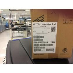 NL6448BC20-18D LCD DISPLAY