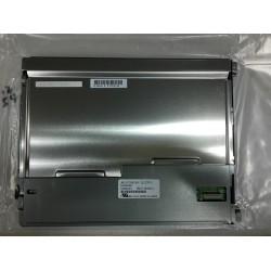 AA104VH01 LCD DISPLAY