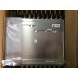 AA150XT01 LCD DISPLAY