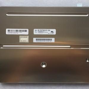 NL10276BC20-18D LCD DISPLAY