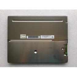 NL10276BC20-18 LCD DISPLAY