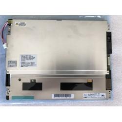 NL6448AC33-29 LCD DISPLAY