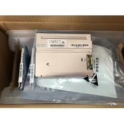 NL6448BC20-30D LCD DISPLAY
