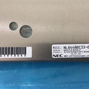 NL6448BC33-64 LCD DISPLAY