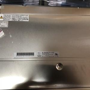 NL8060BC31-41D LCD DISPLAY