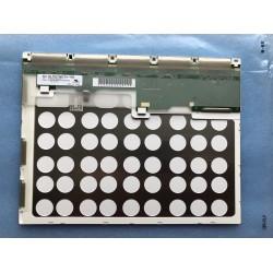 NL10276BC24-19D LCD DISPLAY