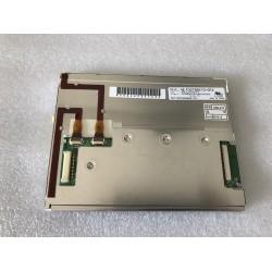 NL10276BC13-01C LCD DISPLAY