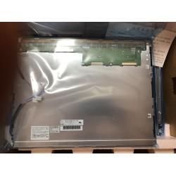 NL10276BC30-18C LCD DISPLAY