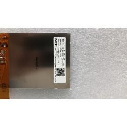 NL2432HC22-41B LCD DISPLAY