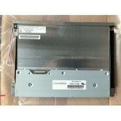 LTA104D182F LCD DISPLAY