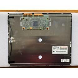 TX43D21VC0CAA  LCD DISPLAY