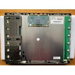 TX54D32VC0CAA  LCD DISPLAY