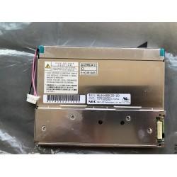 NL6448BC20-20 LCD DISPLAY