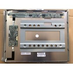 NL128102AC29-17 LCD DISPLAY